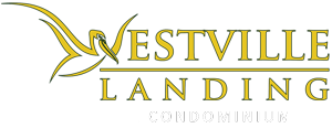 westville landing logo footer
